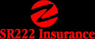 SR222 Insurance